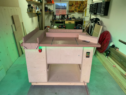 Super Table Saw From Germany Forum Paoson Woodworking Gmtry Best Dining Table And Chair Ideas Images Gmtryco