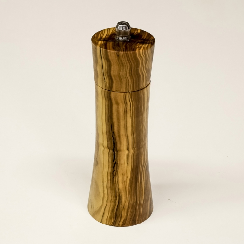 My Wood Turning Projects Forum Paoson Woodworking