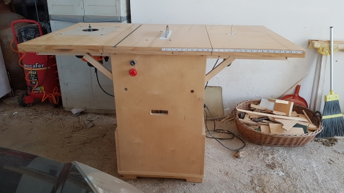 http://paoson.com/uploadPics/uploads/Luigi Rizzello's Portable Workshop8.jpg