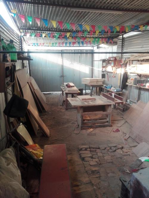http://paoson.com/uploadPics/uploads/Ujjwal-Nepal-Table-Saw.jpg