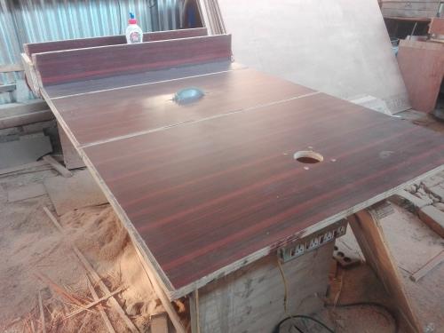 http://paoson.com/uploadPics/uploads/Ujjwal-Nepal-Table-Saw2.jpg
